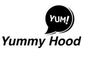 Yummy Hood